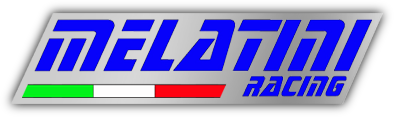 Melatini Racing Logo