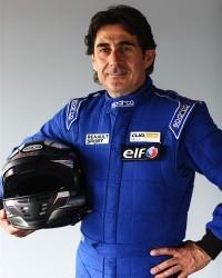 Massimiliano Ciocca