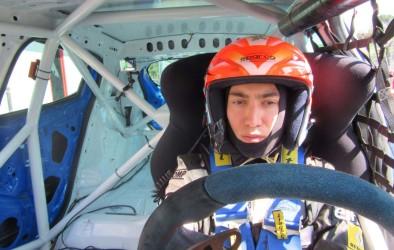 A Imola 3+1 per il team Melatini Racing