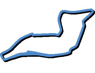 Imola - Clio Cup Italia 2016