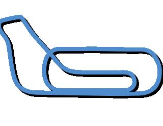 Monza - Clio Cup Italia 2016