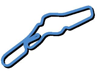 Vallelunga - Clio Cup Italia + RS Cup 2016