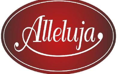 A Vallelunga con Massimo Ferraro e Melatini Racing arriva Alleluja